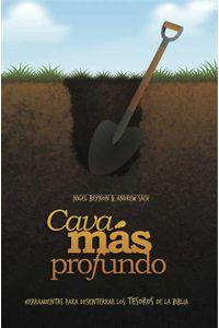 bm-cava-mas-profundo-teologia-para-vivir-9780980629361