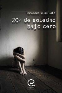 bm-20-de-soledad-bajo-cero-ediciones-alfeizar-9788418029066