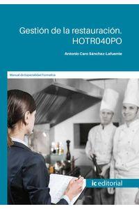 bm-gestion-de-la-restauracion-ic-editorial-9788491986331