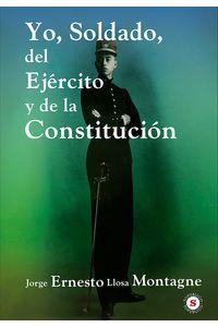 bm-yo-soldado-del-ejercito-y-de-la-constitucion-saxo-yo-publico-9788740485097