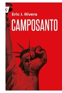 bm-camposanto-editorial-quaestio-9788412224863