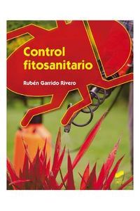 Control Fitosanitario