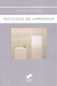 Psicologia Del Aprendizaje Biblioteca De Psicologia 10