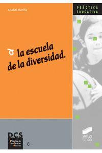 Escuela De La Diversidad
