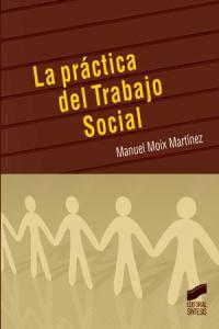 La Practicas Del Trabajo Social
