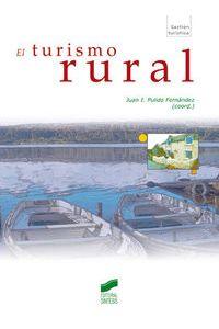 Turismo Rural