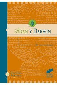 Adan Y Darwin