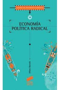 Economia Politico Radical Hpe