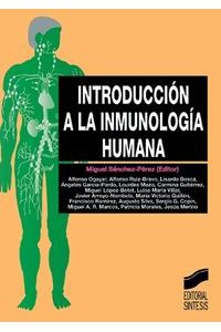 Int.inmunologia Humana