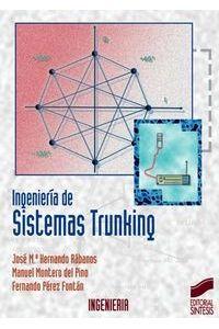 Ingenieria Sistemas Trunking
