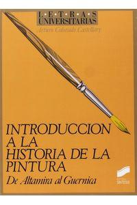 Int.a La Ha.pintura