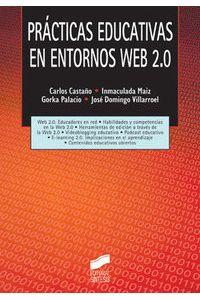 Practicas Educativas En Entornos Web 2.0