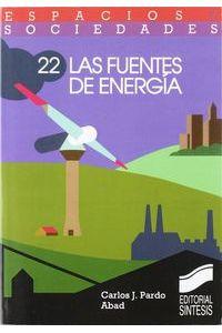 Fuentes Energia E.y S.