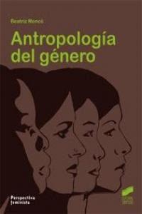 Antropologia Del Genero