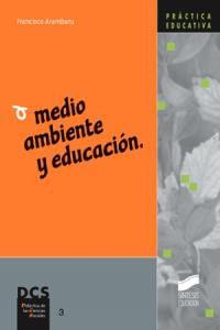 Medio Ambiente Y Educacion