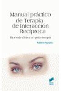 Manual Practico Terapia Interac