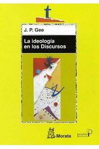 La Ideologia En Los Discursos