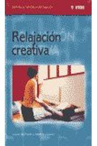 Relajacion Creativa Btd