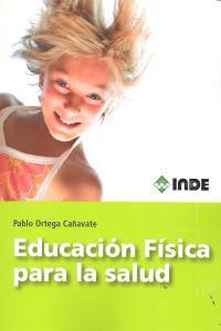 Educacion Fisica Para La Salud