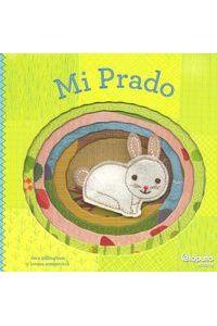 MI Prado