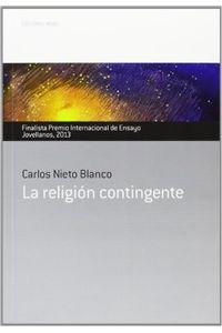 La Religion Contingente