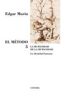 Metodo 5 Humanidad De La Humanida