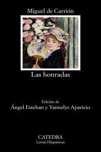 Honradas,las Lh