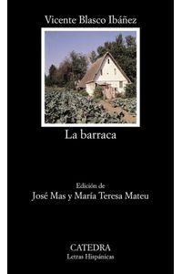Barraca Lh