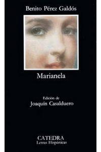 Marianela Catedra Ne
