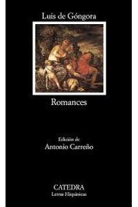 Romances Lh