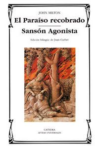 Paraiso Recobrado Sanson Agonista