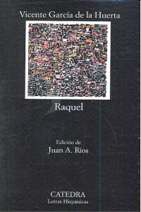 Raquel Lh