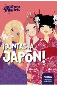 Juntas A Japon