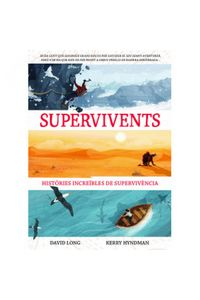 Supervivents Catala