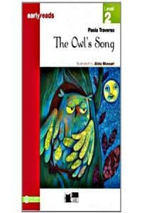 Owl'S Song Level 2