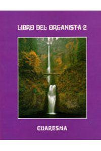 Libro Del Organista 2