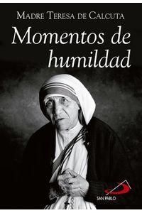 Momentos De Humildad