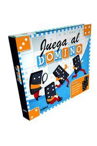 Juega Al Domino