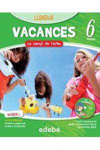 Quad.vacances 6ºEp Llengua Cataluña 13