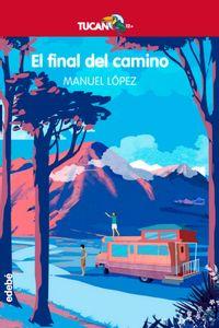El Final Del Camino
