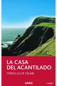 Casa Del Acantilado,la 2ª
