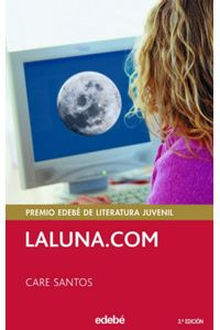 Luna.com Ne