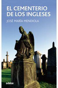 Cementerio De Los Ingleses,el 13ª