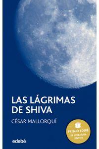 Lagrimas De Shiva,las Per