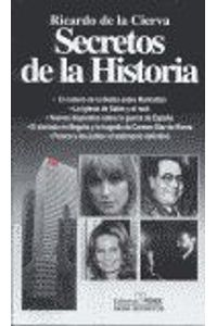 Secretos De La Historia