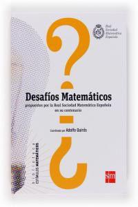 Desafios Matematicos