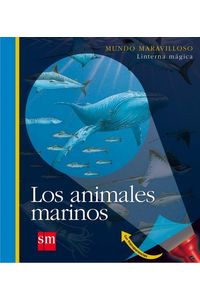 Los Animales Marino