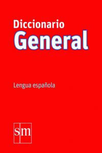 DIC.general Lengua Española 12