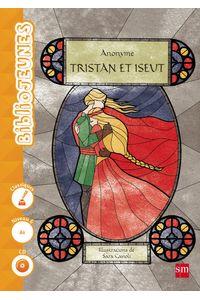 Lecturas 4ºEso Tristan Et Yseut 15