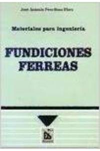 Fundiciones Ferreas Dossat